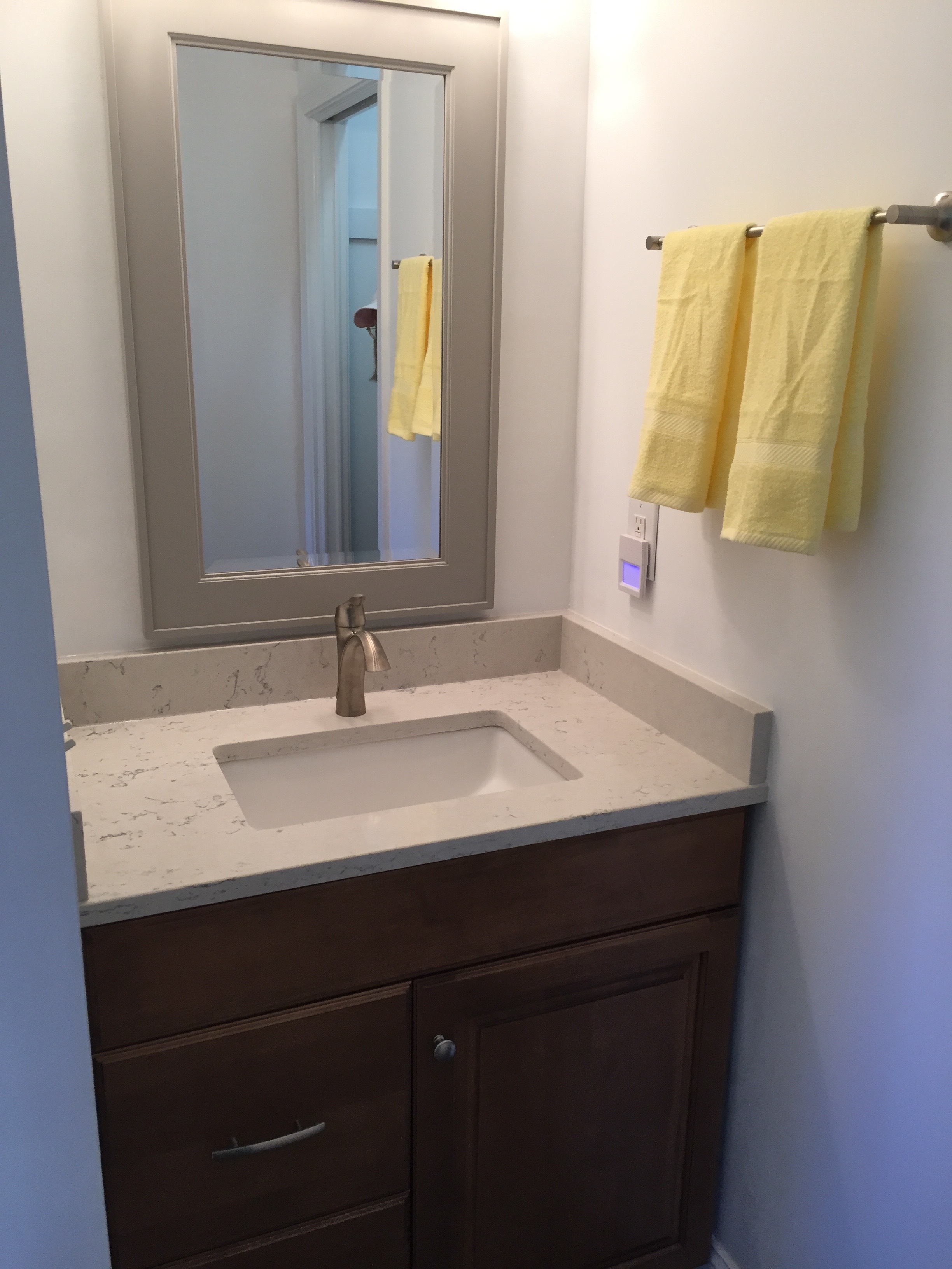 01.Quartz vanity-squashed