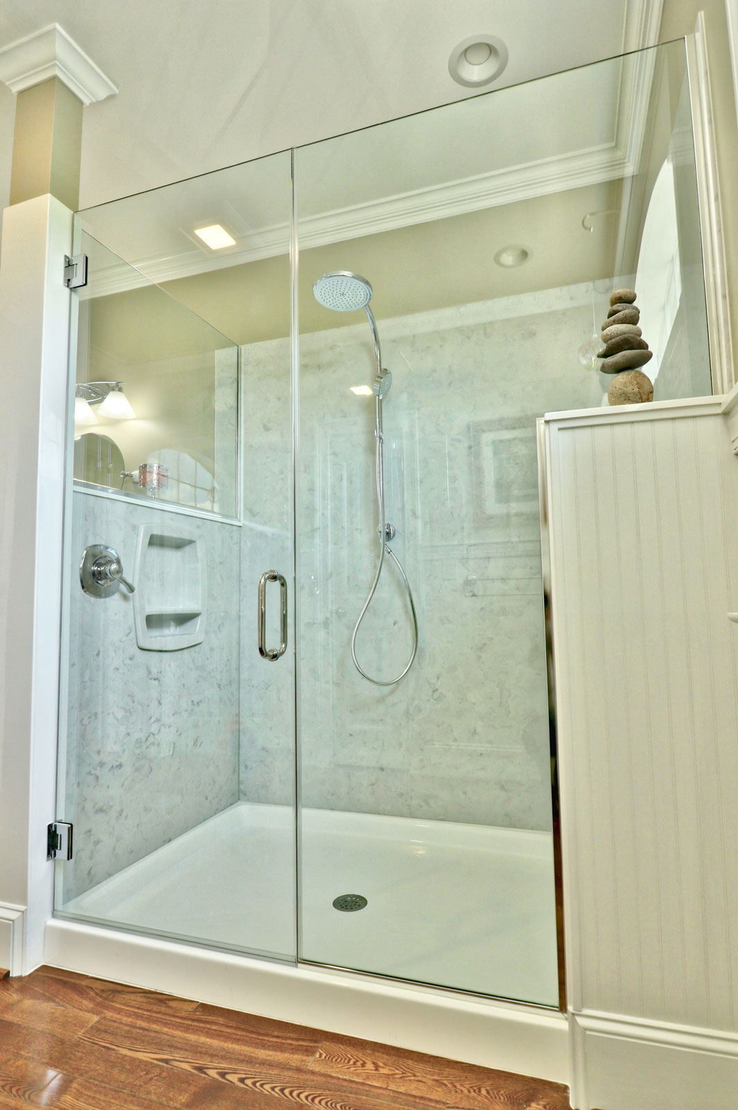 Custom-Cultured-Marble-Shower01