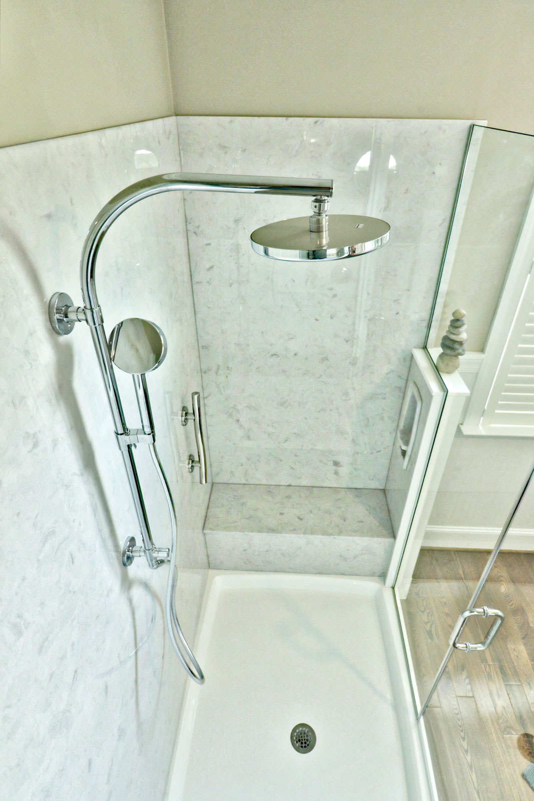 Custom-Cultured-Marble-Shower02