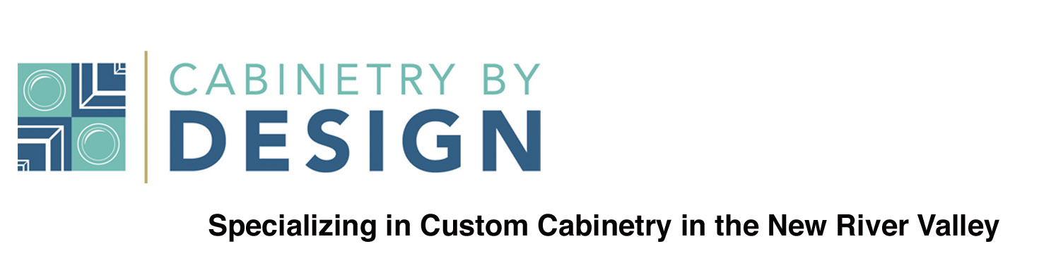 Cabinetry By Design LLC