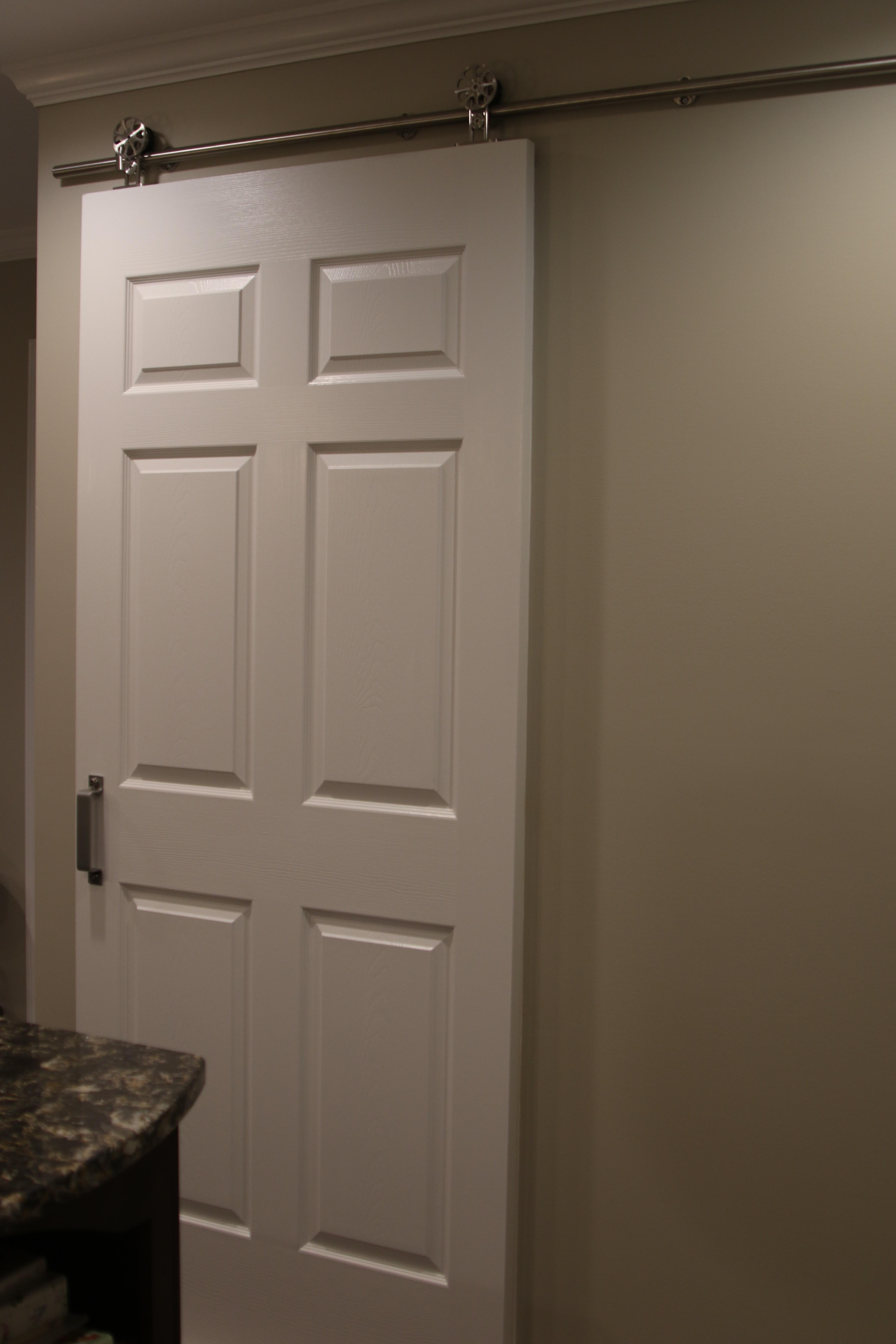 Barn Doors04-squashed