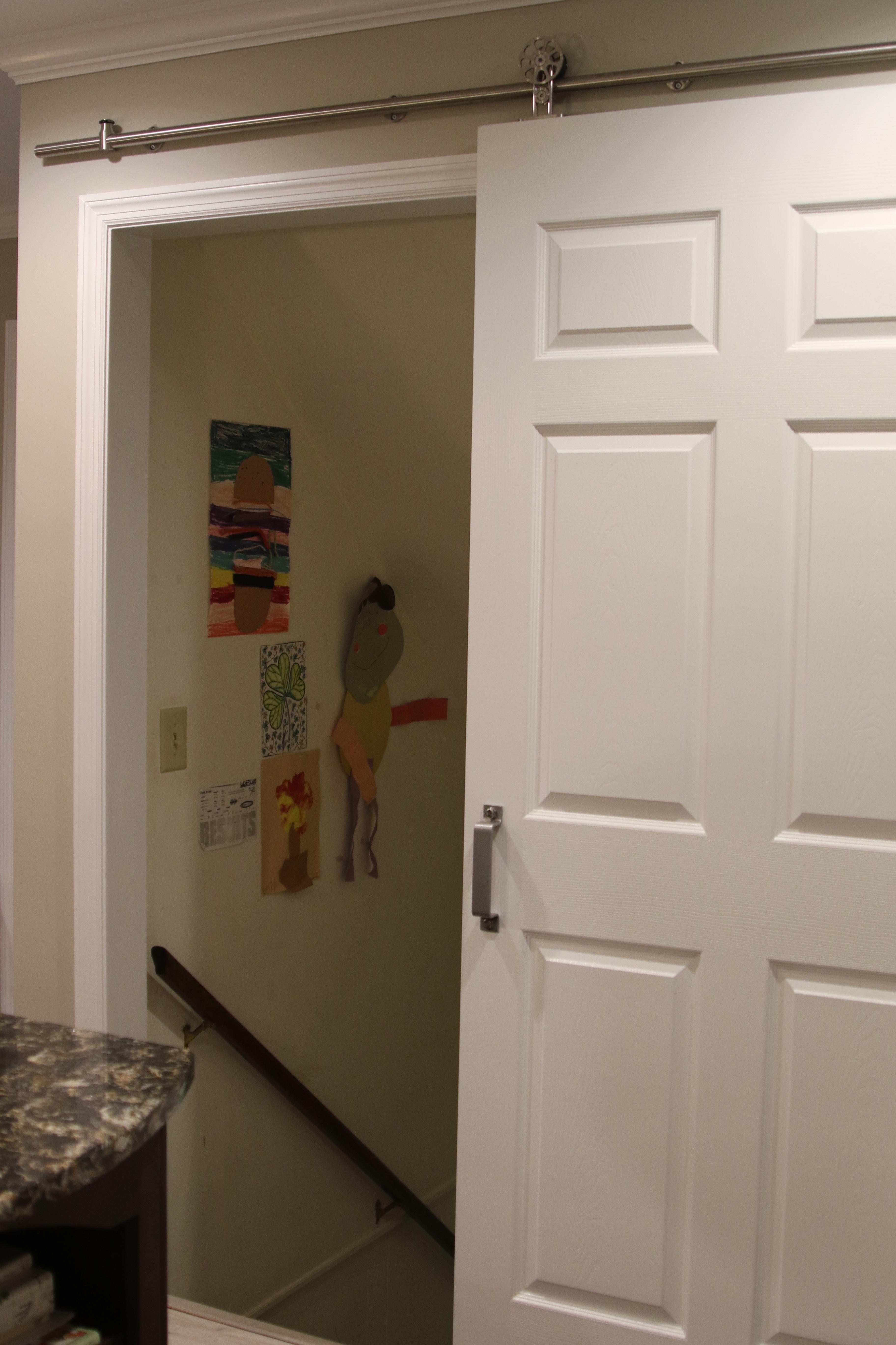 Barn Doors05-squashed