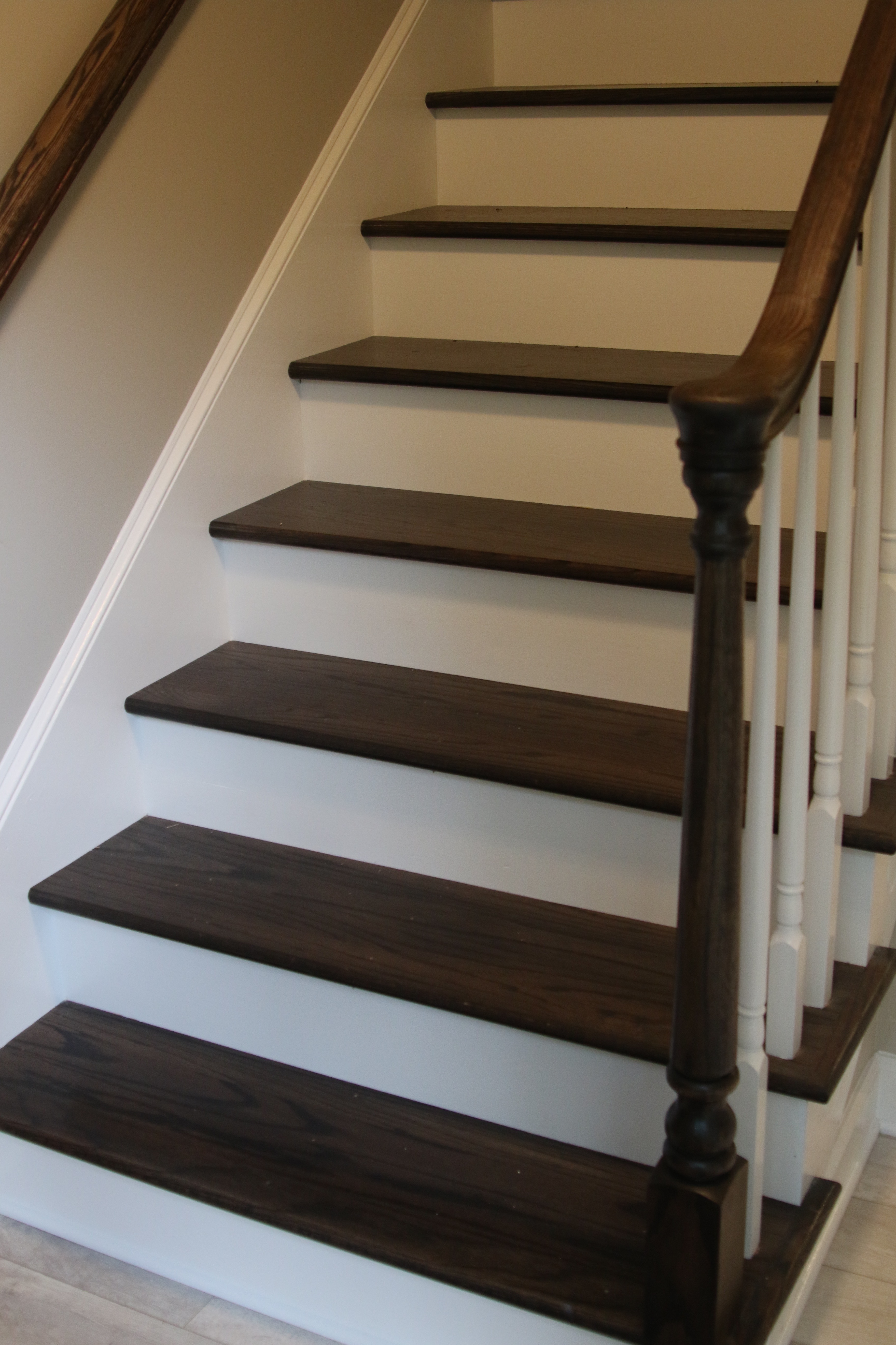 Stairs-squashed